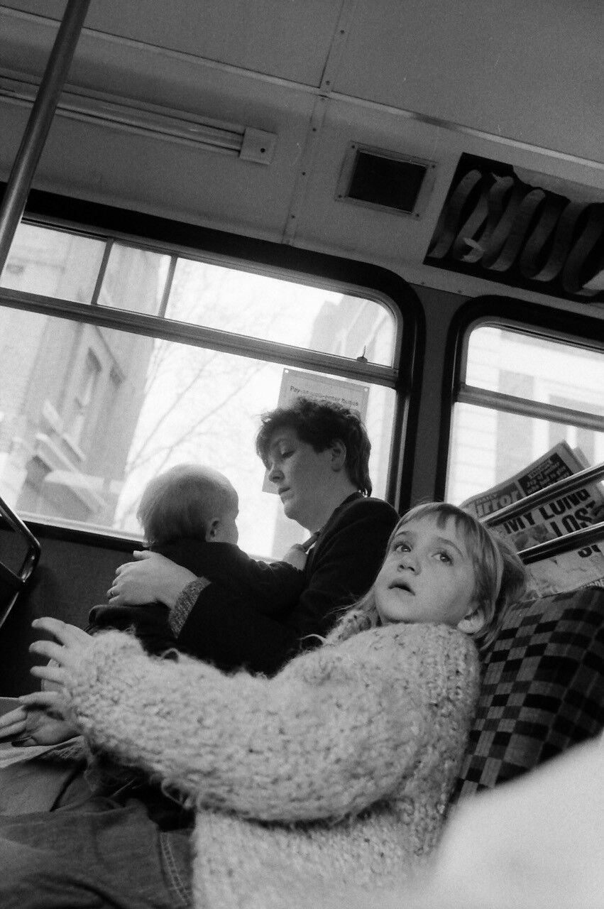 thumbnail_family on bus_preview