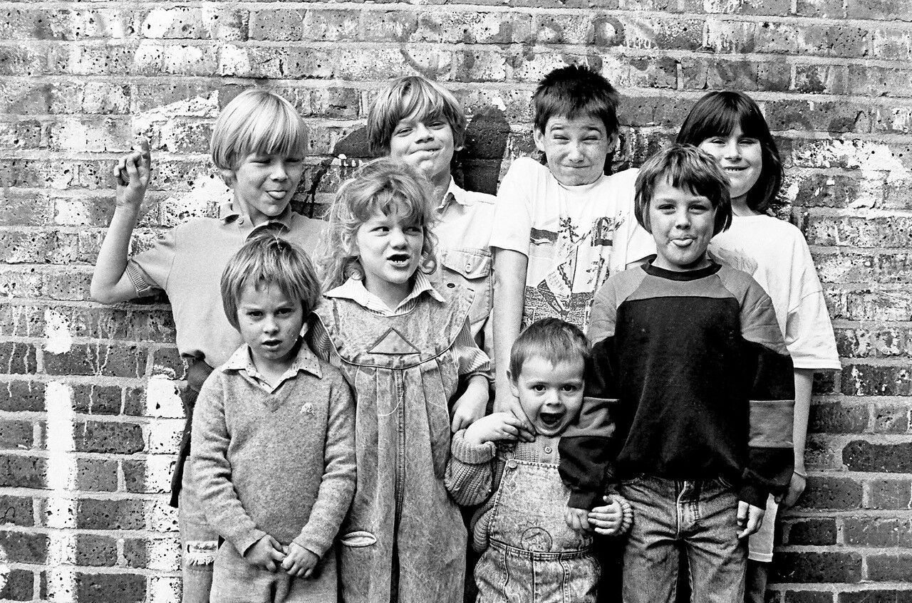 thumbnail_Hoxton Kids 1980s 2_preview_preview