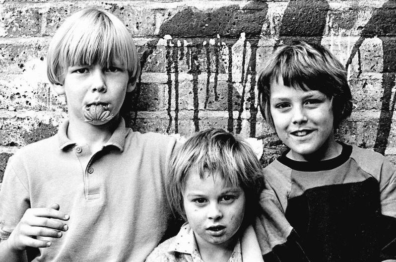 thumbnail_Hoxton Kids 1980s_preview_preview