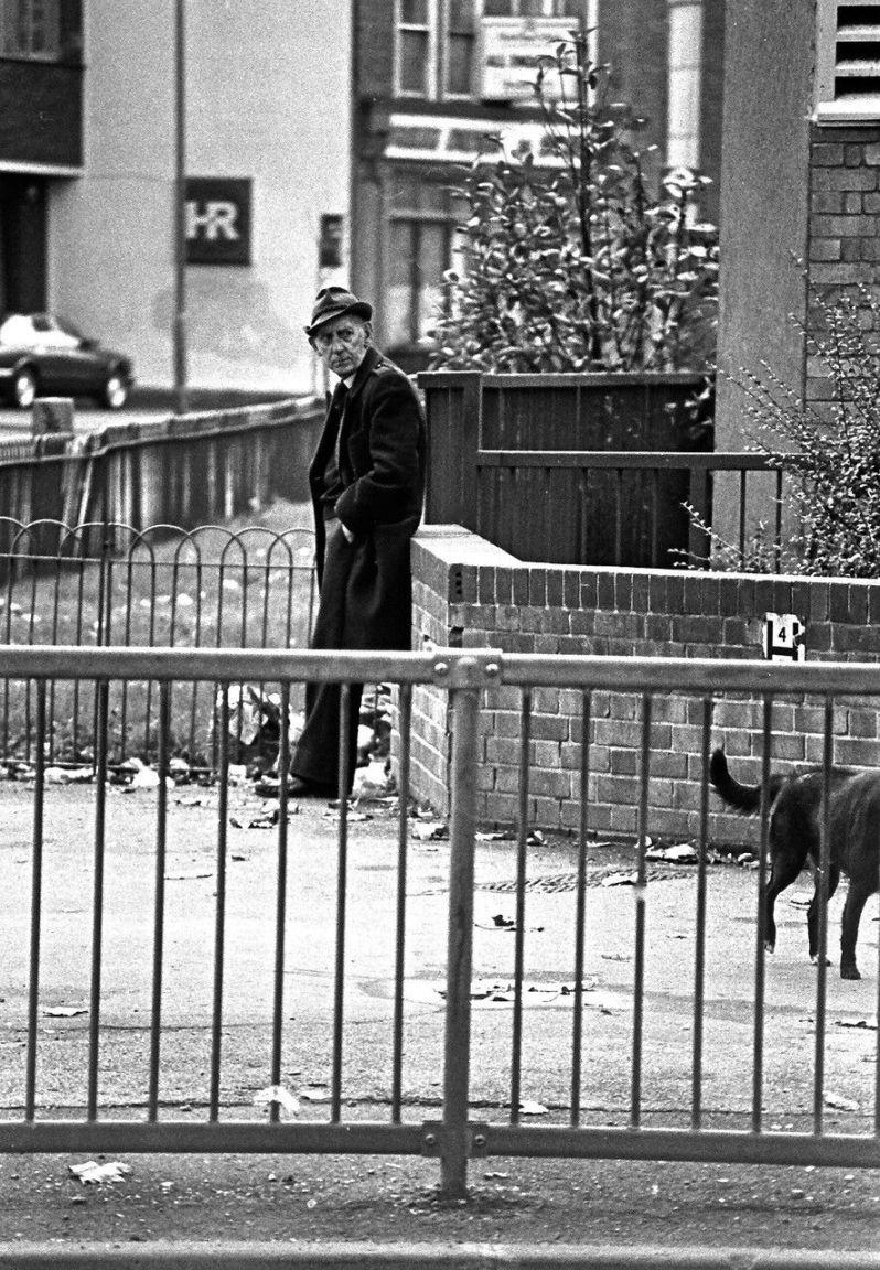 thumbnail_Man on Street_preview