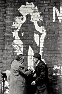 thumbnail_Old Men Brick Lane