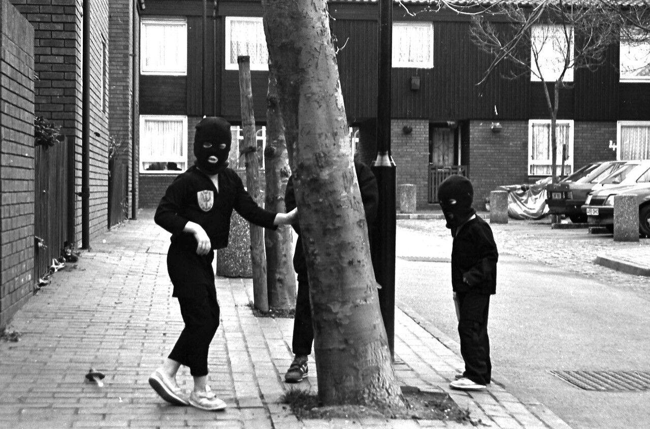 thumbnail_Terroist Kids_preview_preview