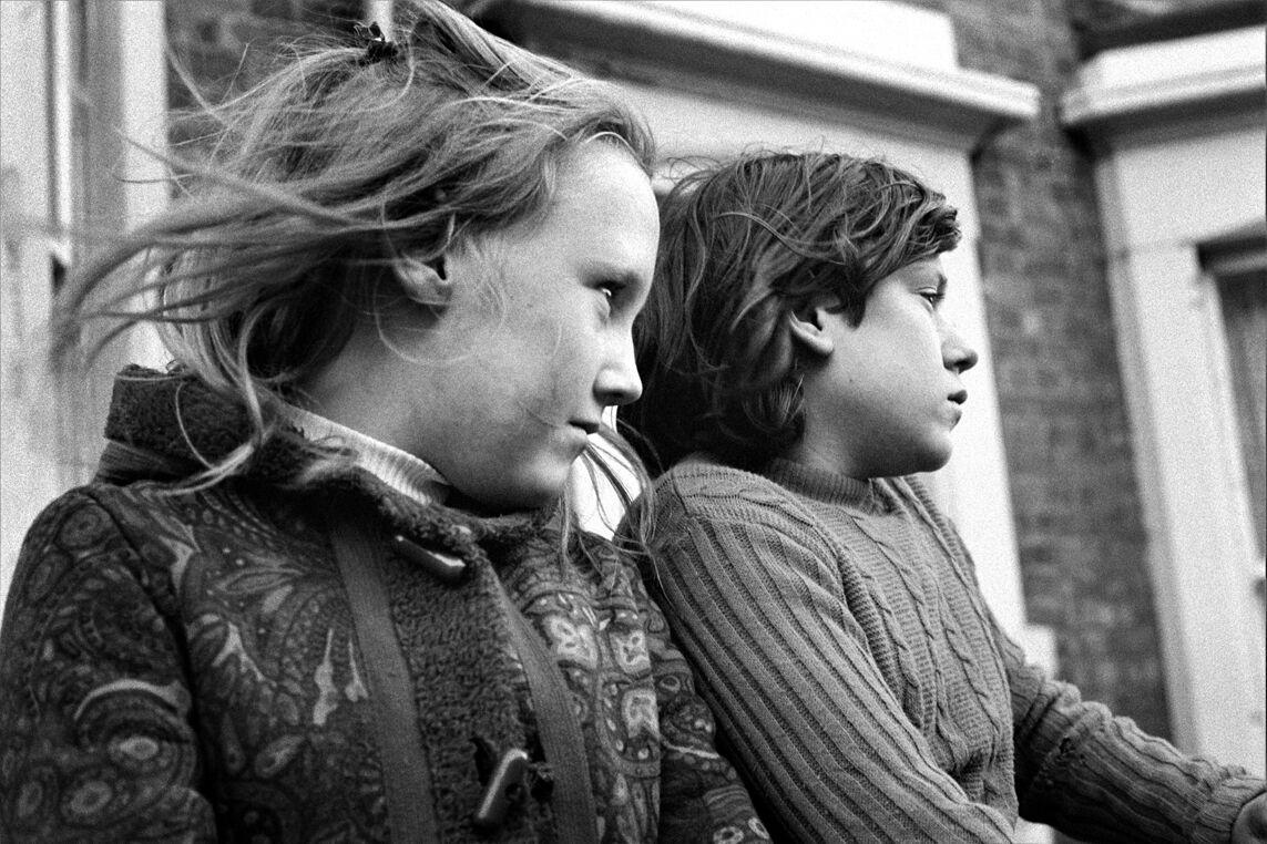 Elswick Kids 6